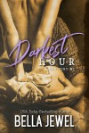 Darkest Hour (Iron Fury MC Book 3) - Bella Jewel