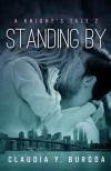 Standing By - Claudia Y. Burgoa