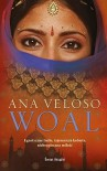 Woal - Ana Veloso
