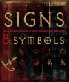 Signs & Symbols - Kathryn Wilkinson, Nicola Hodgson, Kim Dennis-Bryan, Neil Lockley