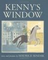 Kenny's Window - Maurice Sendak