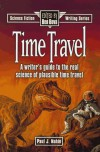 Time Travel - Paul J. Nahin