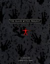 The Blair Witch Project - Dave Stern
