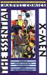 Essential X-Men, Vol. 3 - Chris Claremont, Dave Cockrum