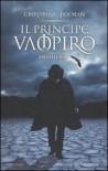 Il principe vampiro: Desiderio - Christine Feehan, F. Graziosi