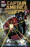 Captain America and Bucky: The Life Story of Bucky Barnes - Ed Brubaker, Marc Andreyko, Chris Samnee