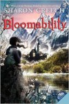 Bloomability -