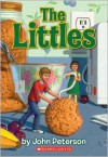 Littles -  Roberta Carter Clark (Illustrator), John Peterson