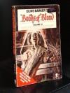 Books of Blood, Vol. 6 - Clive Barker