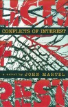 Conflicts of Interest - John Martel