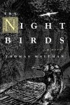 Night Birds - Thomas Maltman