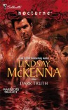 Dark Truth - Lindsay McKenna
