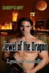 Jewel of the Dragon - Lynne Connolly