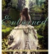 Entwined [ ENTWINED ] By Dixon, Heather ( Author )Apr-12-2011 Compact Disc - Heather Dixon