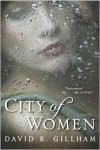 City of Women -