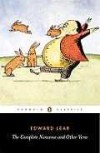The Complete Nonsense And Other Verse (Penguin Classics) - Edward Lear