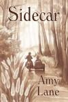 Sidecar - Amy Lane