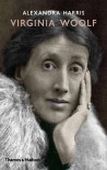 Virginia Woolf - Alexandra Harris