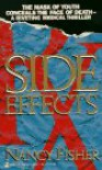 Side Effects - Nancy Fisher