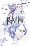 Rain - Amanda Sun