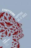 Everything Happens as It Does - Albena Stambolova, Olga Nikolova