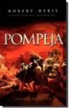 Pompeja - Robert Harris