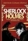 Sherlock Holmes t.1 -  Arthur Conan Doyle