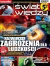 Świat Wiedzy (11/2012) - Redakcja pisma Świat Wiedzy
