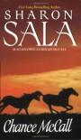 Chance McCall (Harper Monograms) - Sharon Sala