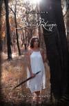Soul Blaze - Aprille Legacy