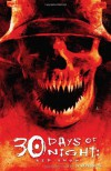 30 Days of Night, Vol. 8: Red Snow - Ben Templesmith
