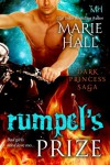 Rumpel's Prize (Kingdom Series, Book 8) - Marie Hall