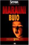Buio - Dacia Maraini