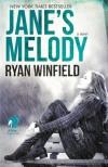 Jane's Melody: A Novel - Ryan Winfield