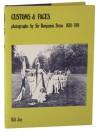 Customs & faces - John Benjamin Stone, Bill Jay