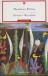 Narciso e Boccadoro - Hermann Hesse, Cristina Baseggio