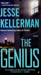 The Genius - Jesse Kellerman