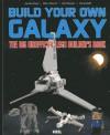LEGO Galaxy: Build Your Own Universe - Joe Klang, Oliver Albrecht, Lutz Uhlmann
