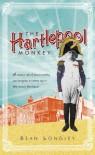 The Hartlepool Monkey - Sean Longley