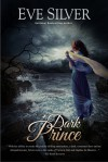 Dark Prince - Eve Silver