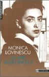 La apa Vavilonului – 1 - Monica Lovinescu