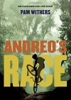Andreo's Race - Pam Withers