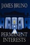 Permanent Interests - James Bruno