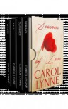 Season's of Love - Carol Lynne