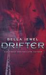 Drifter (MC Sinners Next Gen) - Lauren K. McKellar, Bella Jewel