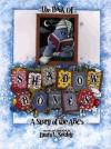 The Book of Shadowboxes: A Story of the ABC's - Laura L. Seeley