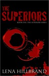 The Superiors - Lena Hillbrand