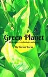 Green Planet - Prasun Barua