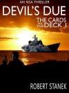 Devil's Due - Robert Stanek