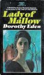 Samantha - Dorothy Eden